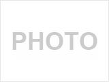 Фото  1 Битумная черепица OWENS CORNING DURATION AR 207572